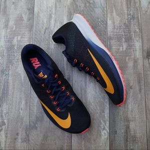 *New* Nike Air Zoom Elite 10